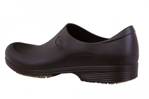 CALÇADO STICKY SHOES MASCULINO PRETO